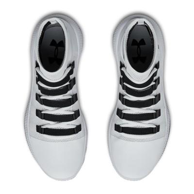 UA M-Tag 'White' 3020616-100