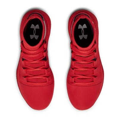 UA M-Tag 'Red' 3020616-600