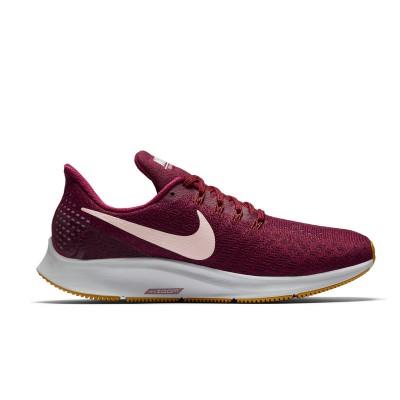 Nike Air Zoom Pegasus 35 Women's 'True Berry' 942855-606