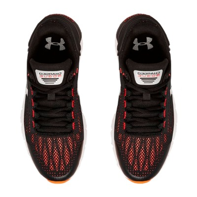 UA Charged Rogue 'Bred' 3021225-002
