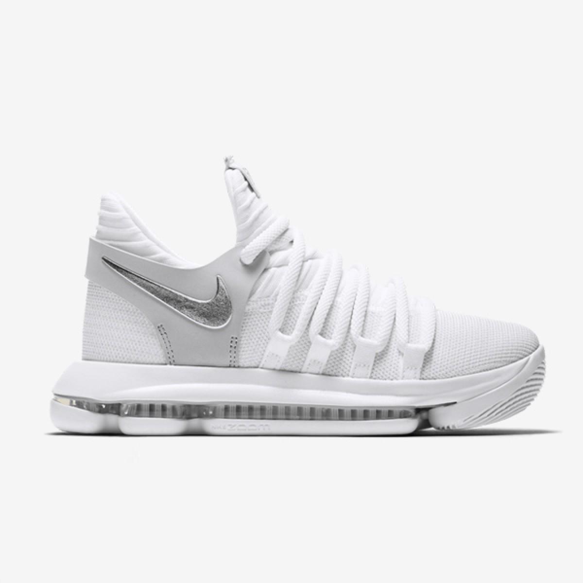 Buy Nike Zoom KD 10 GS 'Still KD