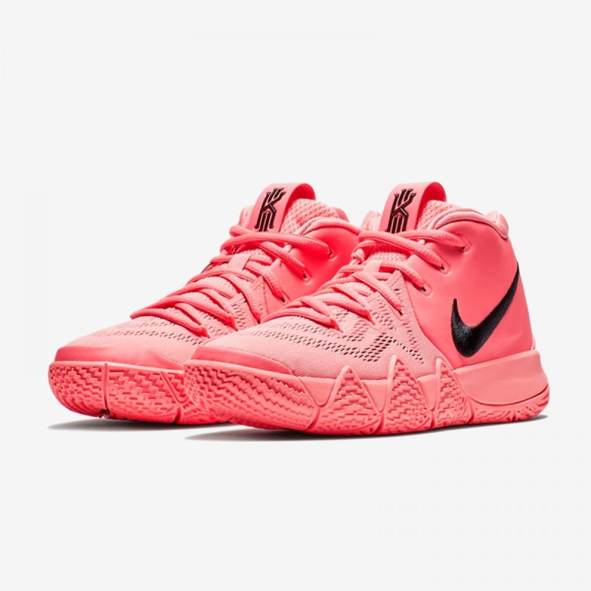 Buy Nike Kyrie 4 GS 'Atomic Pink