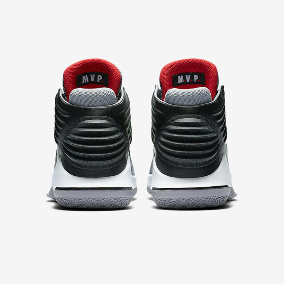 87c1fba0b756 Buy Air Jordan XXX2  Cement  Basketball shoes   sneakers