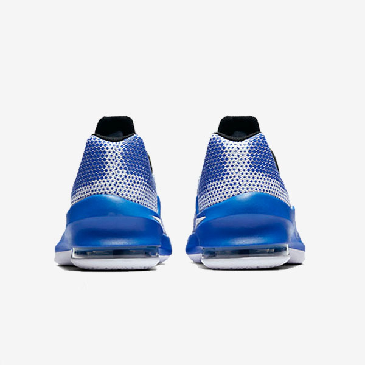 Nike Air Max Infuriate GS 'Photo Blue' 869991-103