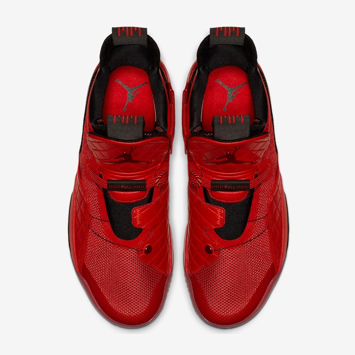 low priced d1bd4 97823 Air Jordan XXXIII  Last Dance  AQ8830-600