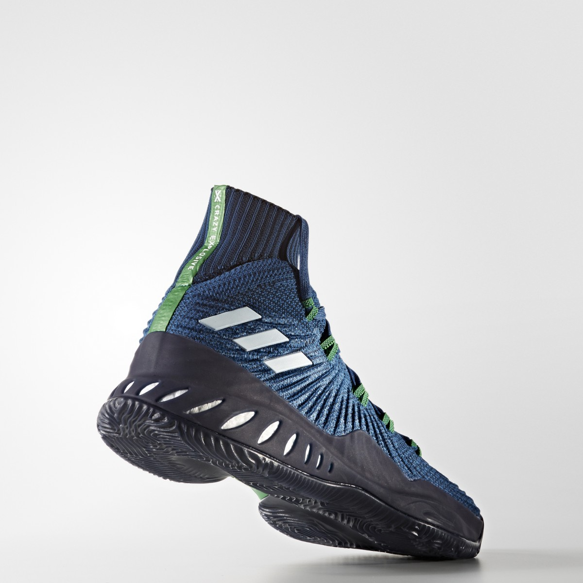 Adidas Crazy Explosive 2017 PK 'AW' BY4468