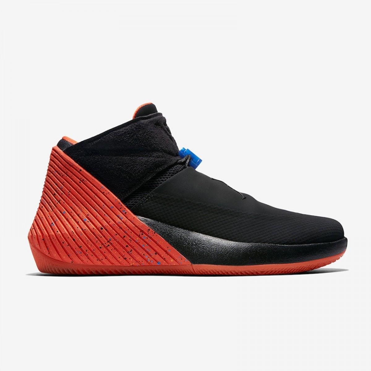 f8448609d1c Buy Jordan Why Not Zer0.1 'Triple Double' Basketball shoes & sneakers