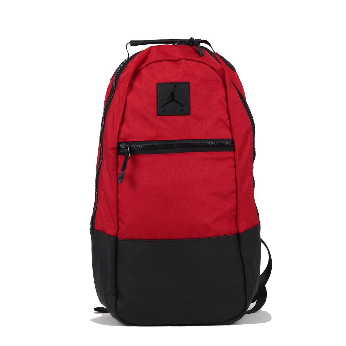 new arrival 08ab8 858d8 Jordan Collaborator Backpack Junior 'Bred'