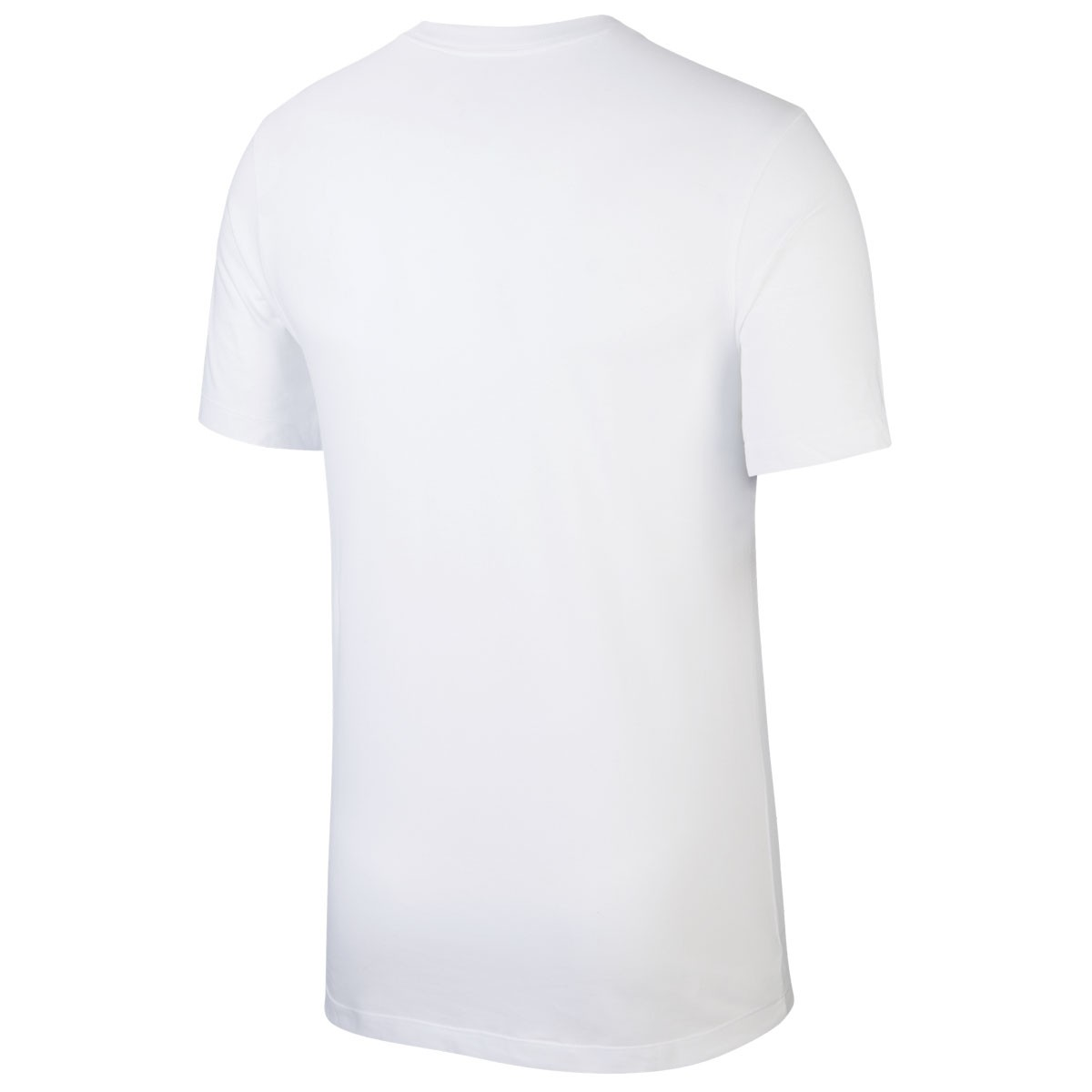 classic fit 04cc7 b84e0 Jordan T-Shirt Streets to Stadiums  White  AT0560-100