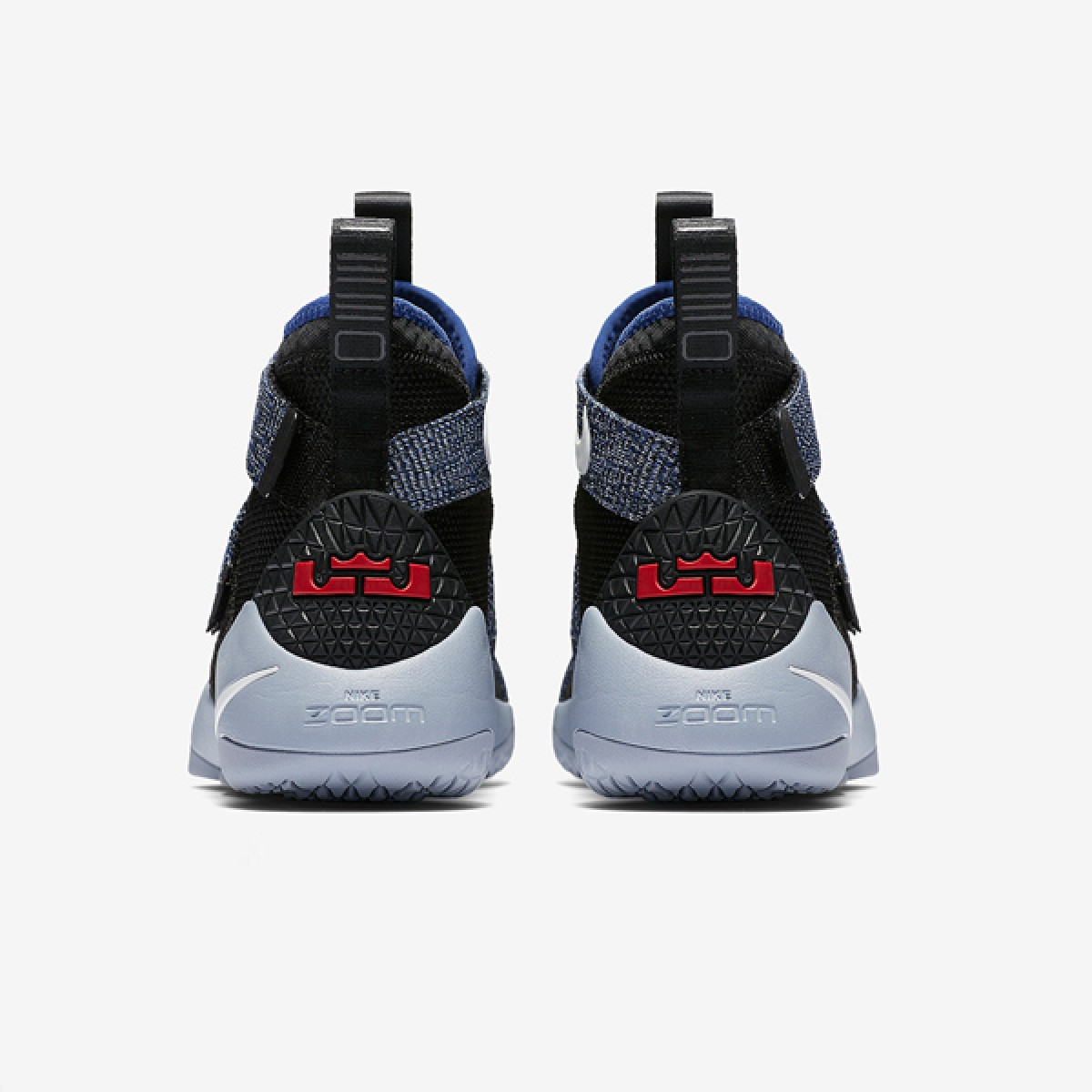 fb0ce6849f87 Buy Nike Lebron Soldier XI  Steel  Basketball shoes   sneakers