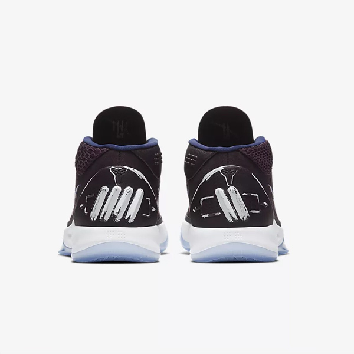 7c3c5bc8b892 Buy Nike Kobe AD Mid  Port Wine  Basketball shoes   sneakers