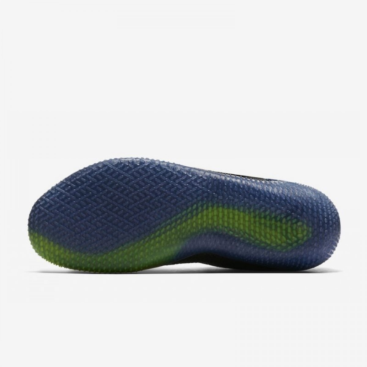 best sneakers e7fc0 7ee69 Nike Kobe AD NXT 360 'Mamba Day'