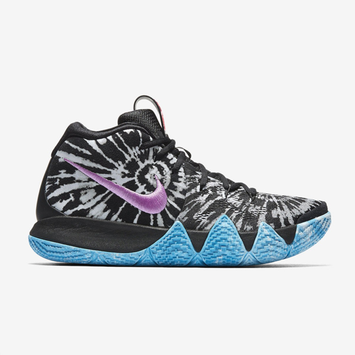 big sale 5e463 22b53 Nike Kyrie 4 'All Star'