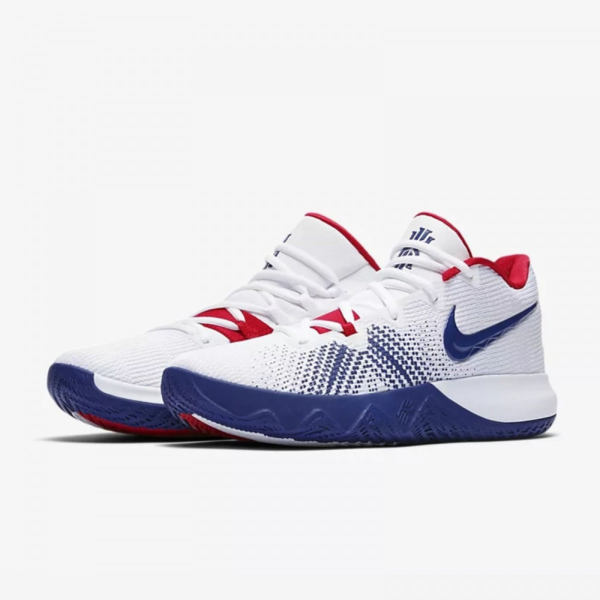 low priced 7a601 19969 Nike Kyrie Flytrap  USA  AA7071-146