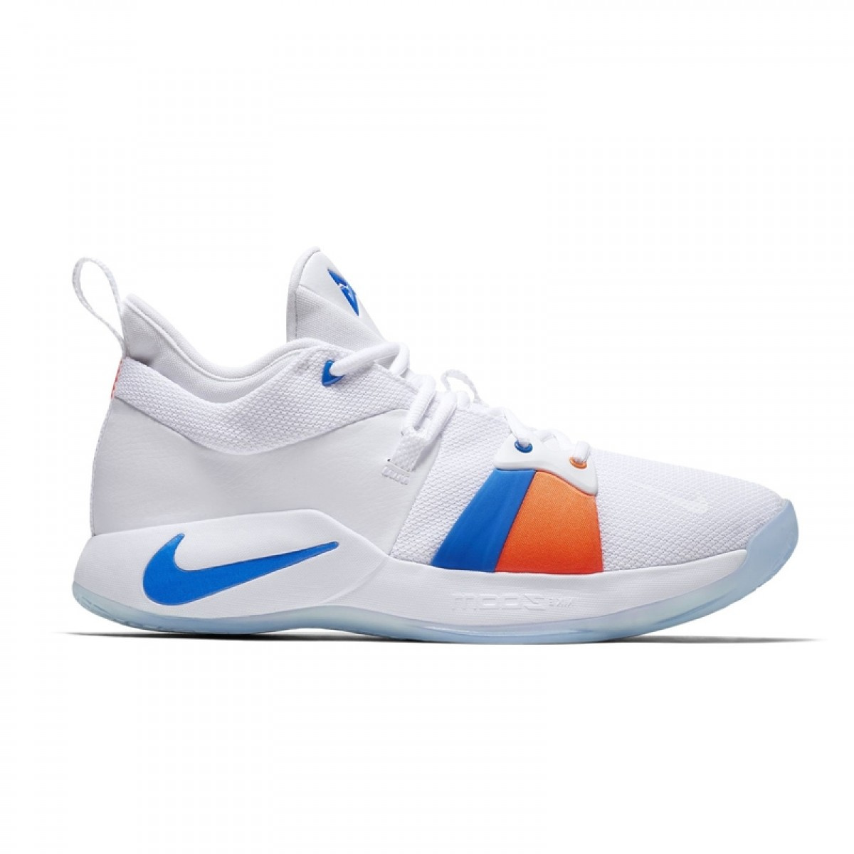62c751ae719 Buy Nike PG2  Association