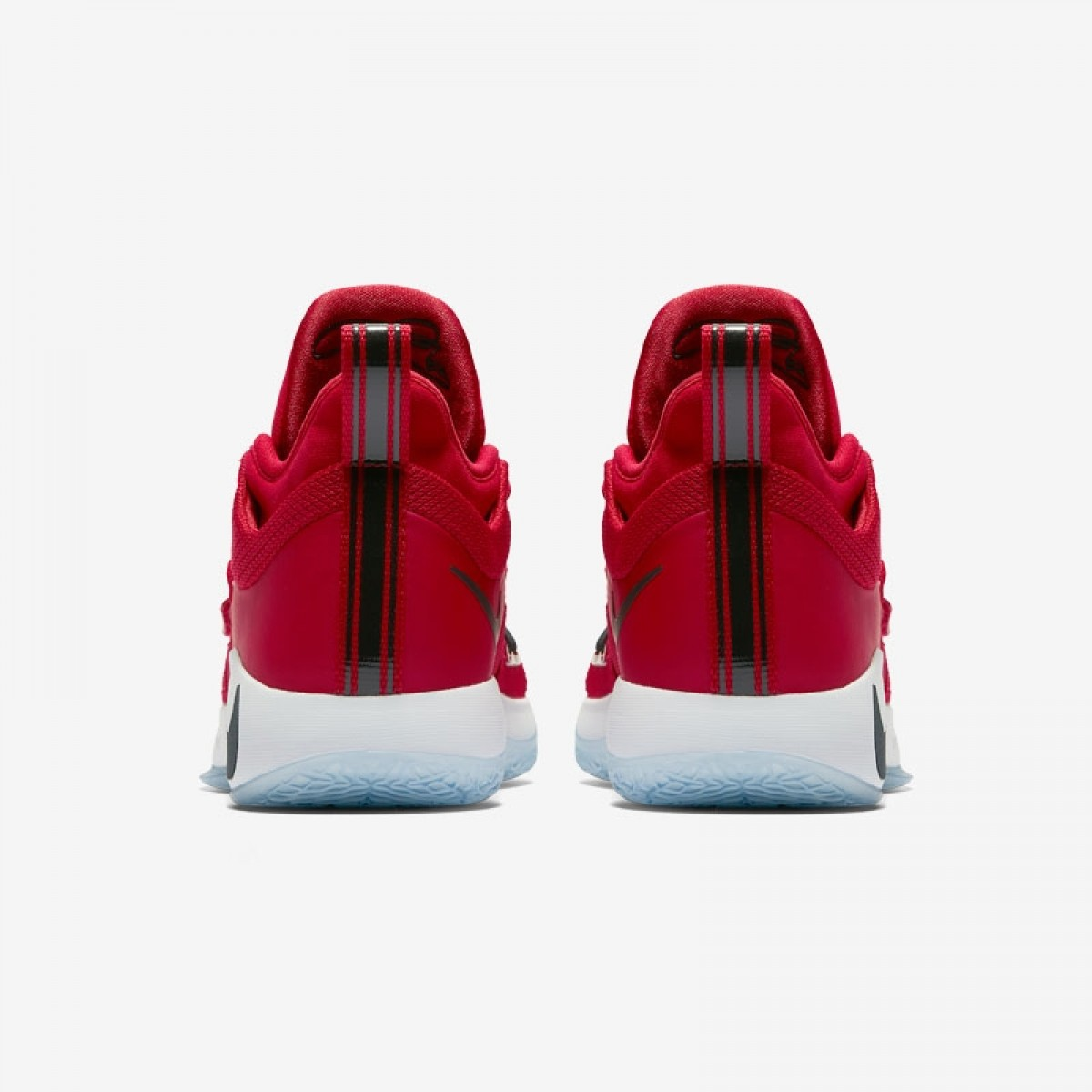 71d7cb82f1ce Buy Nike PG2.5  Fresno  Basketball shoes   sneakers
