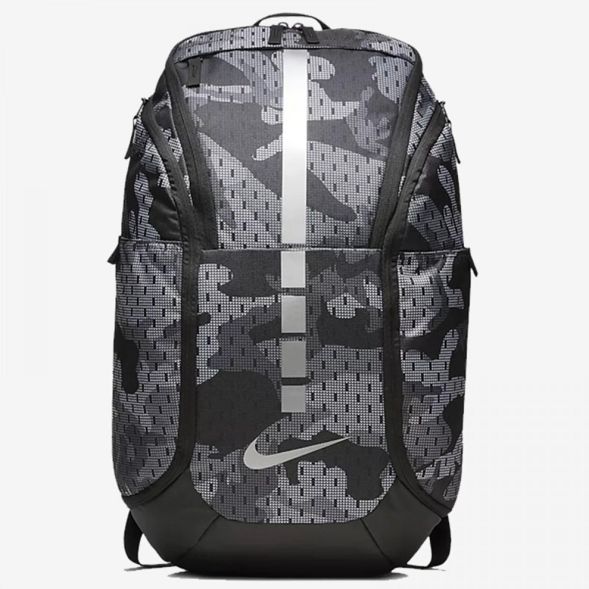 816bc3463df Buy Nike Hoops Elite Pro 'Gunsmoke' Basketball shoes & sneakers
