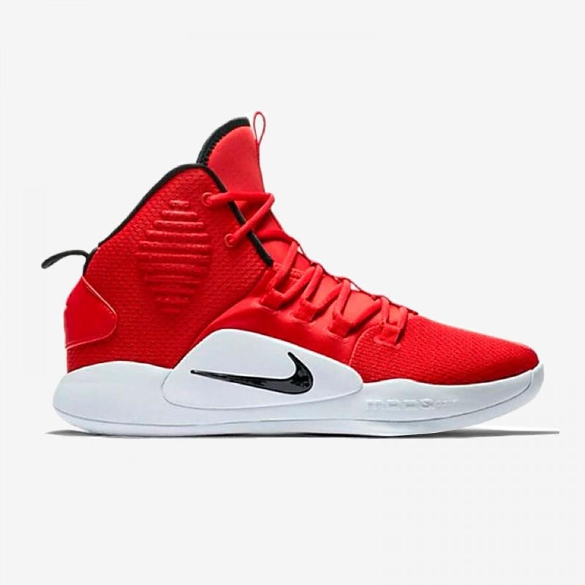 8b31e331c7 Buy Nike Hyperdunk X TB 2018 'Red' Basketball shoes & sneakers