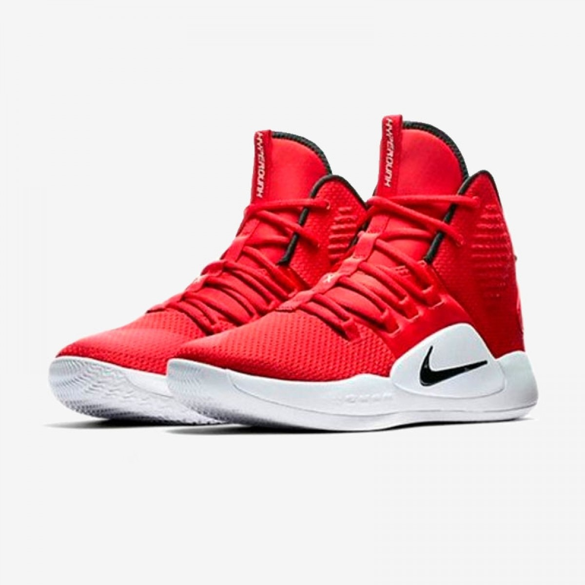 8c322929472a Buy Nike Hyperdunk X TB 2018  Red  Basketball shoes   sneakers