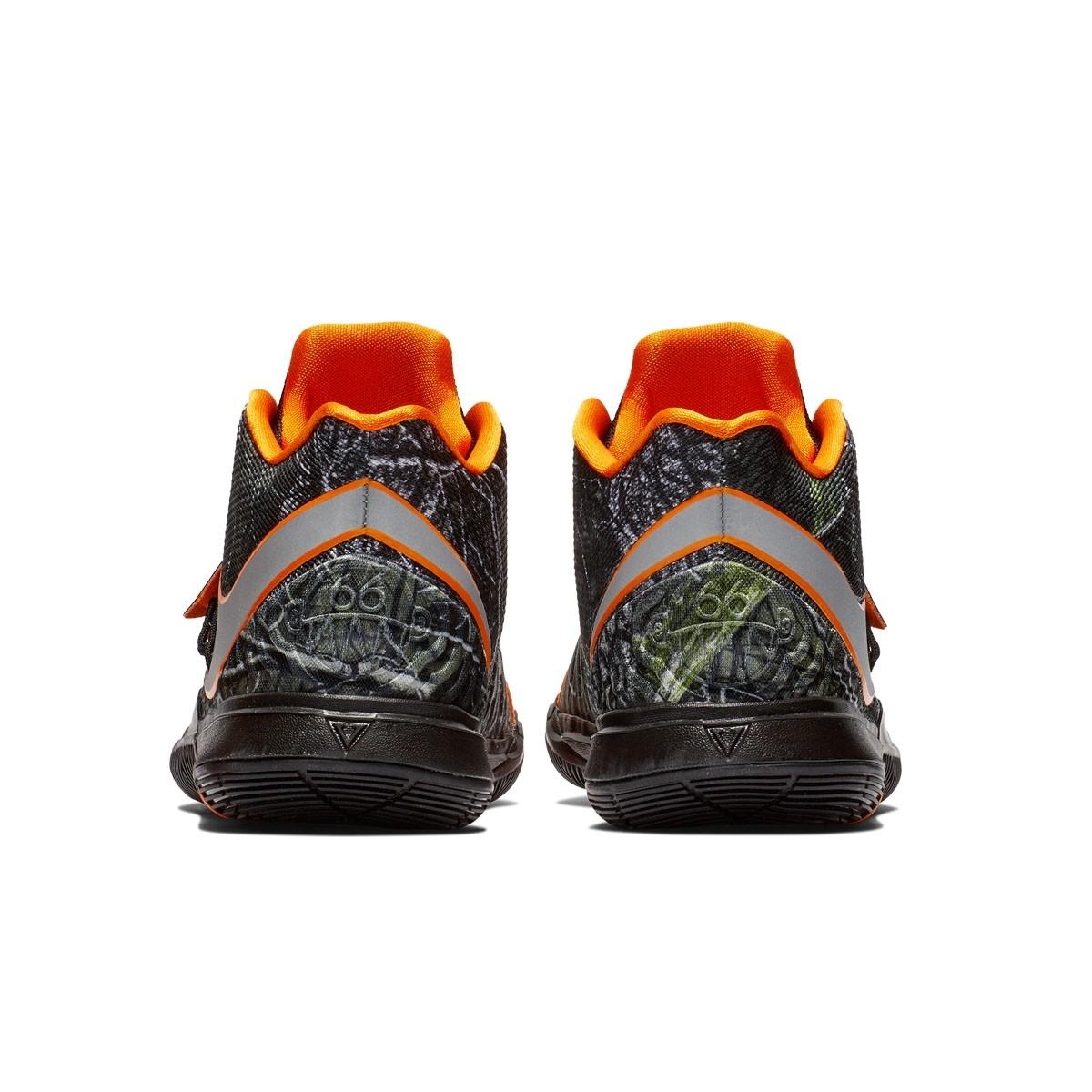 0039b879e4c Buy Nike Kyrie 5 GS  Taco  Basketball shoes   sneakers