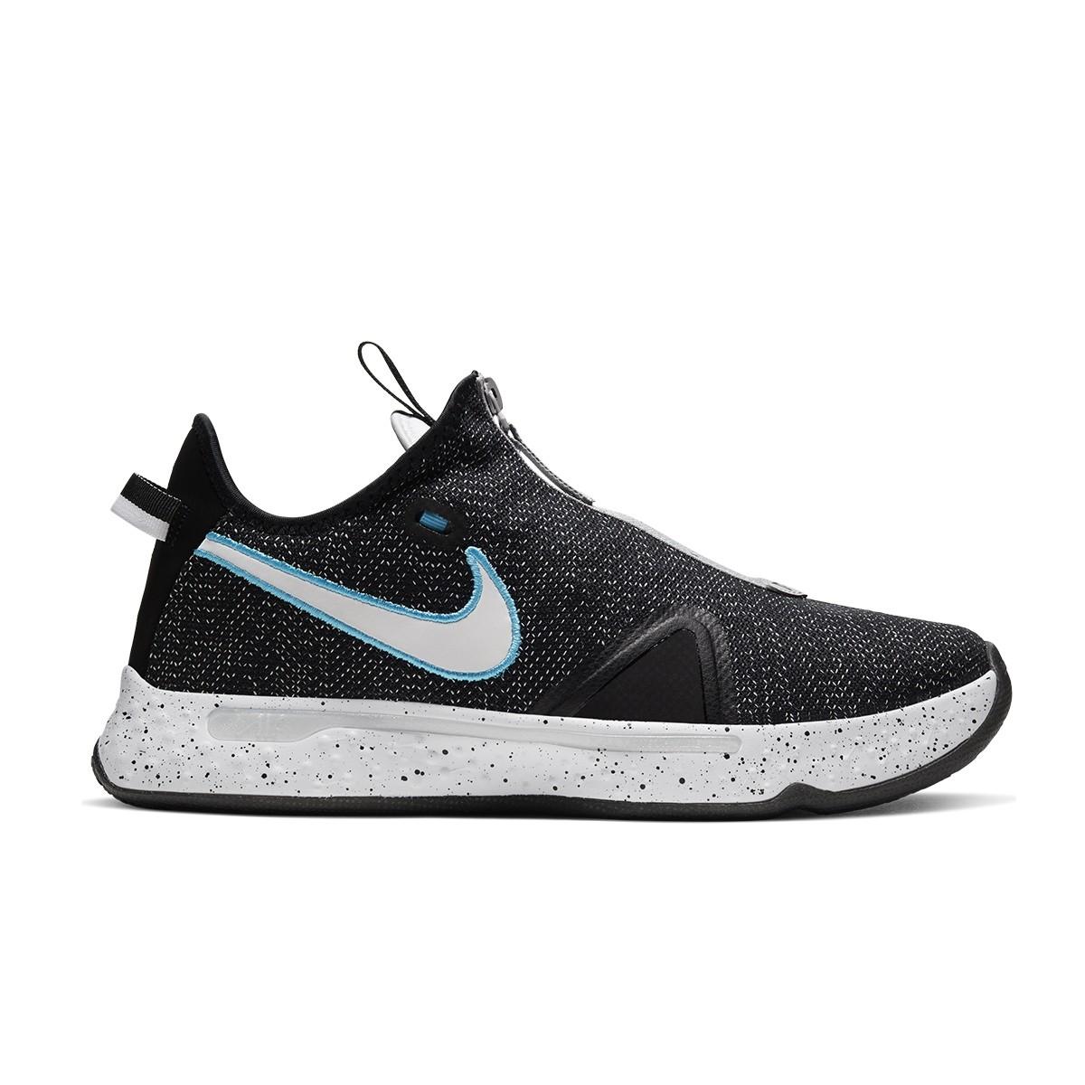 Nike PG 4 'Magic'