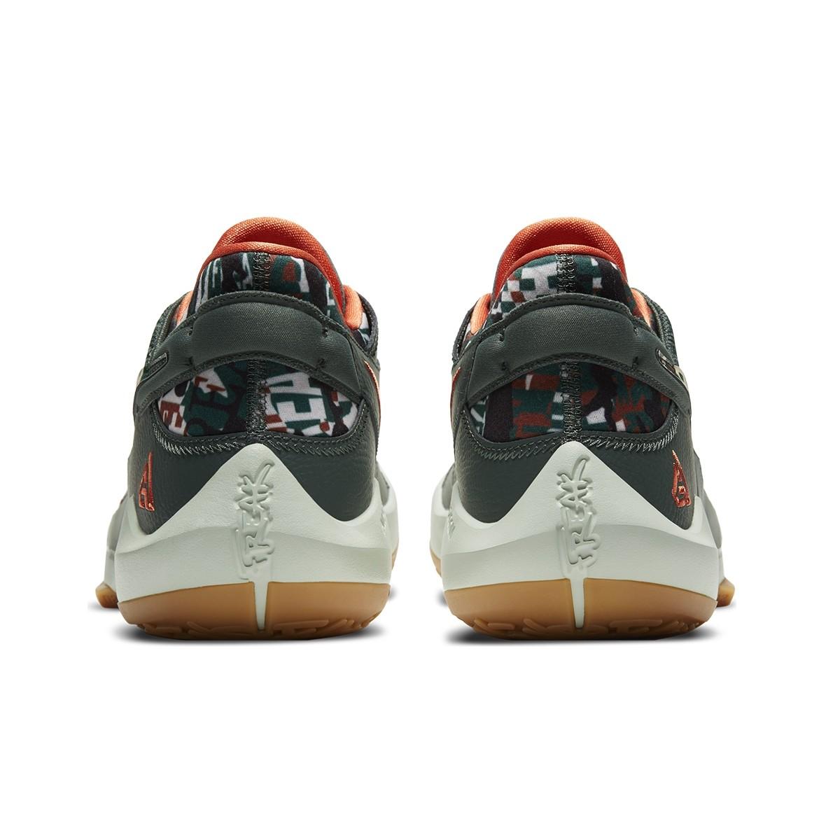 Nike Zoom Freak 2 'Bamo'-DC9853-300