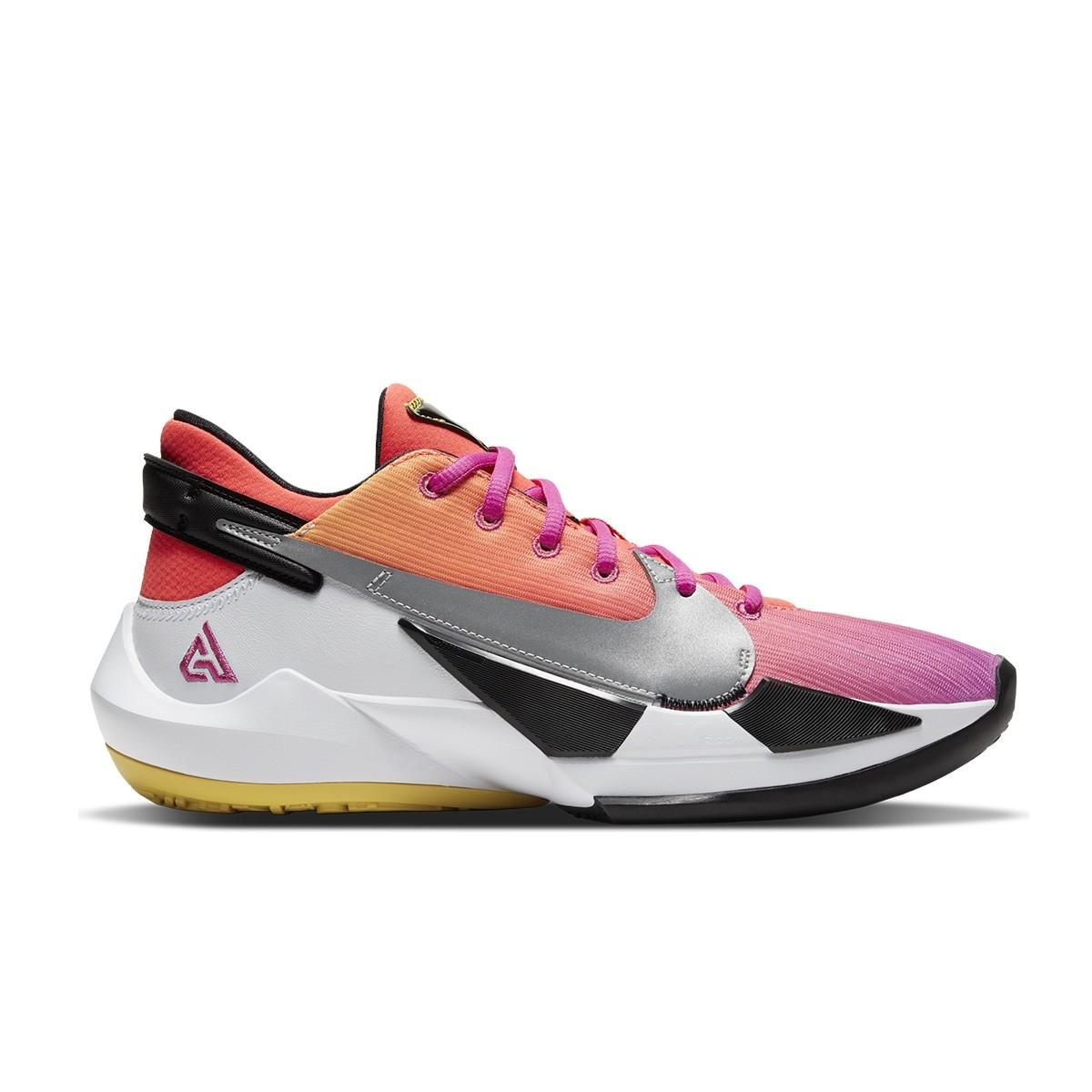 Nike Zoom Freak 2 'NRG'