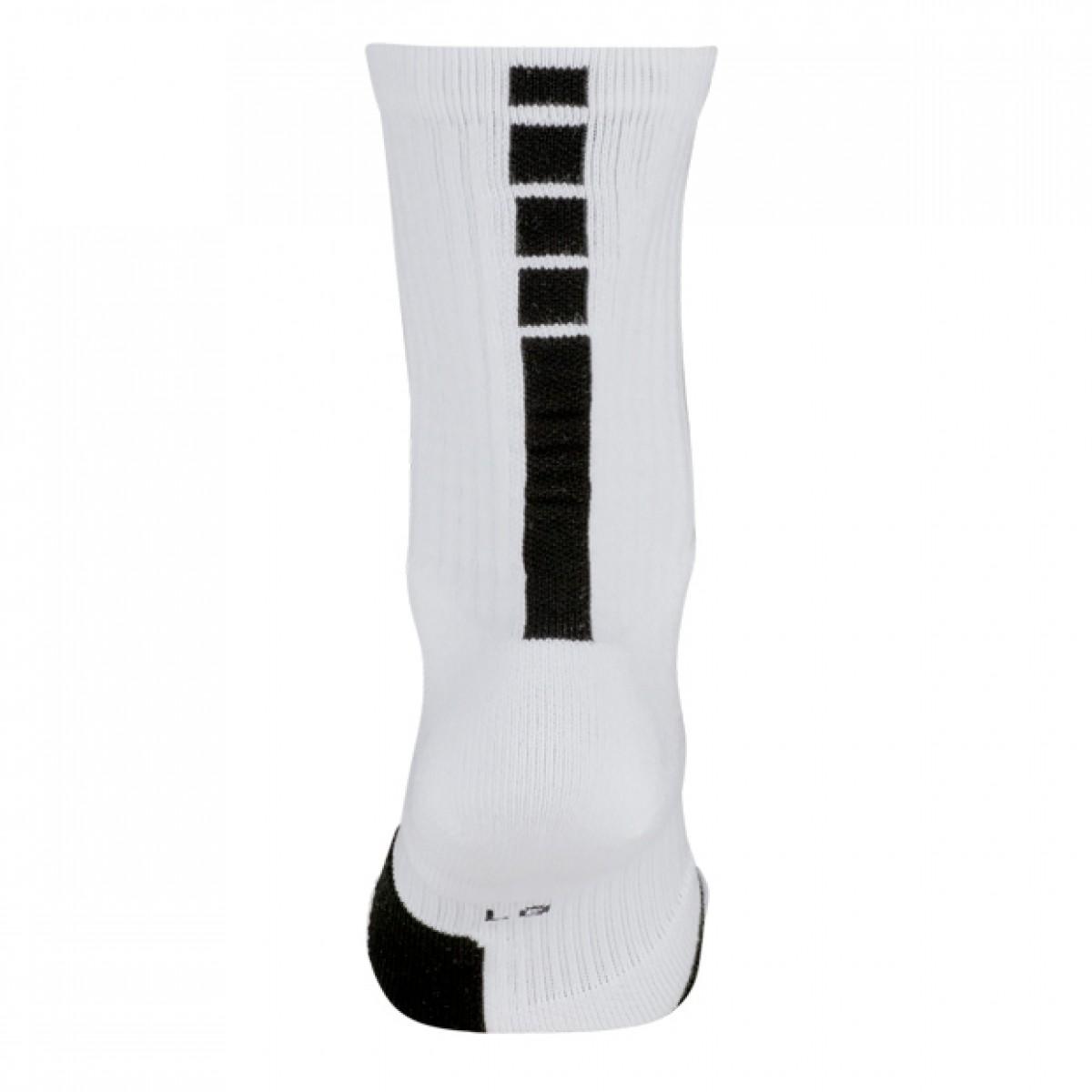 Nike Elite Crew 'White' SX7622-100