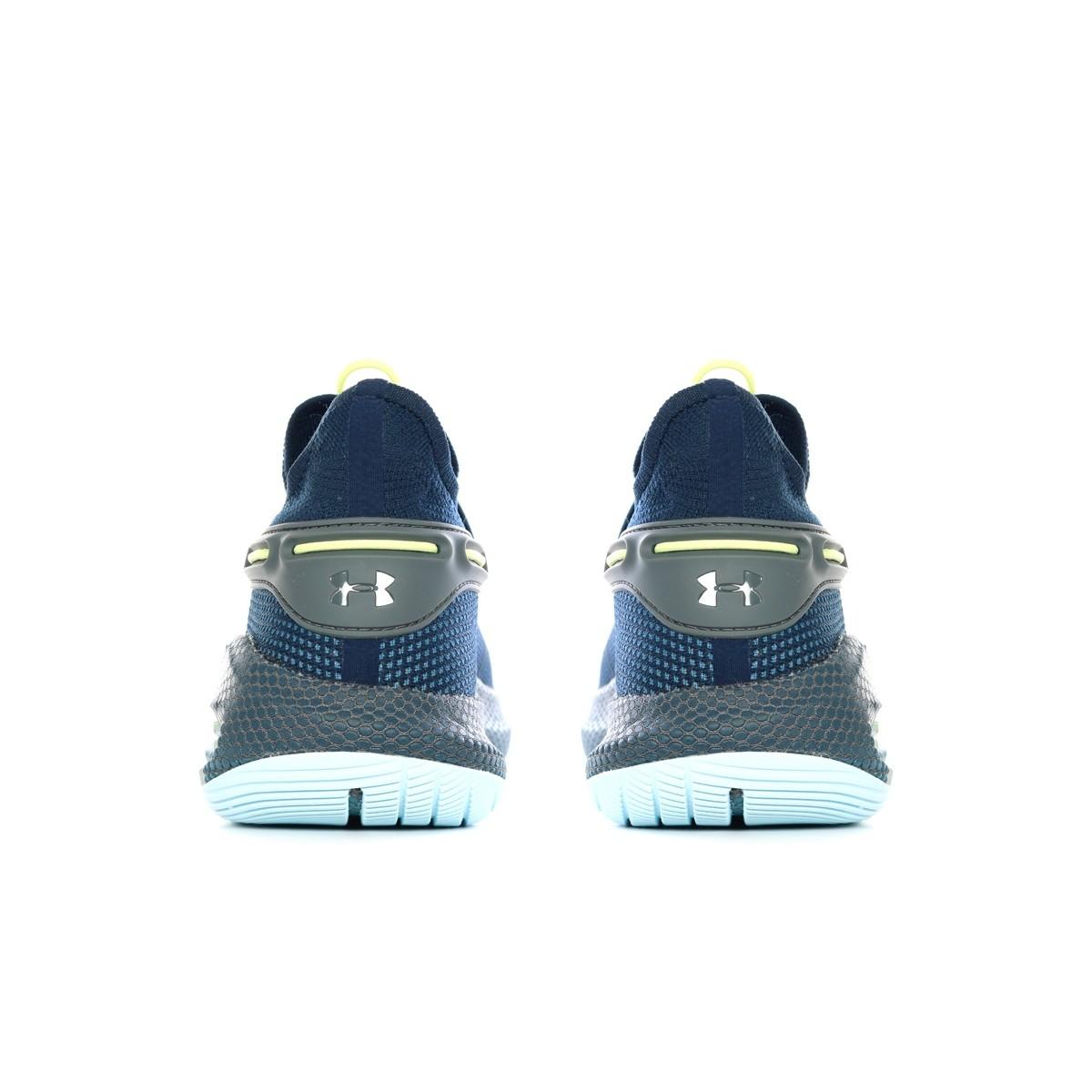 detergente voluntario Intrusión  Buy Under Armour Curry 6 'Blue Marine' Basketball shoes & sneakers