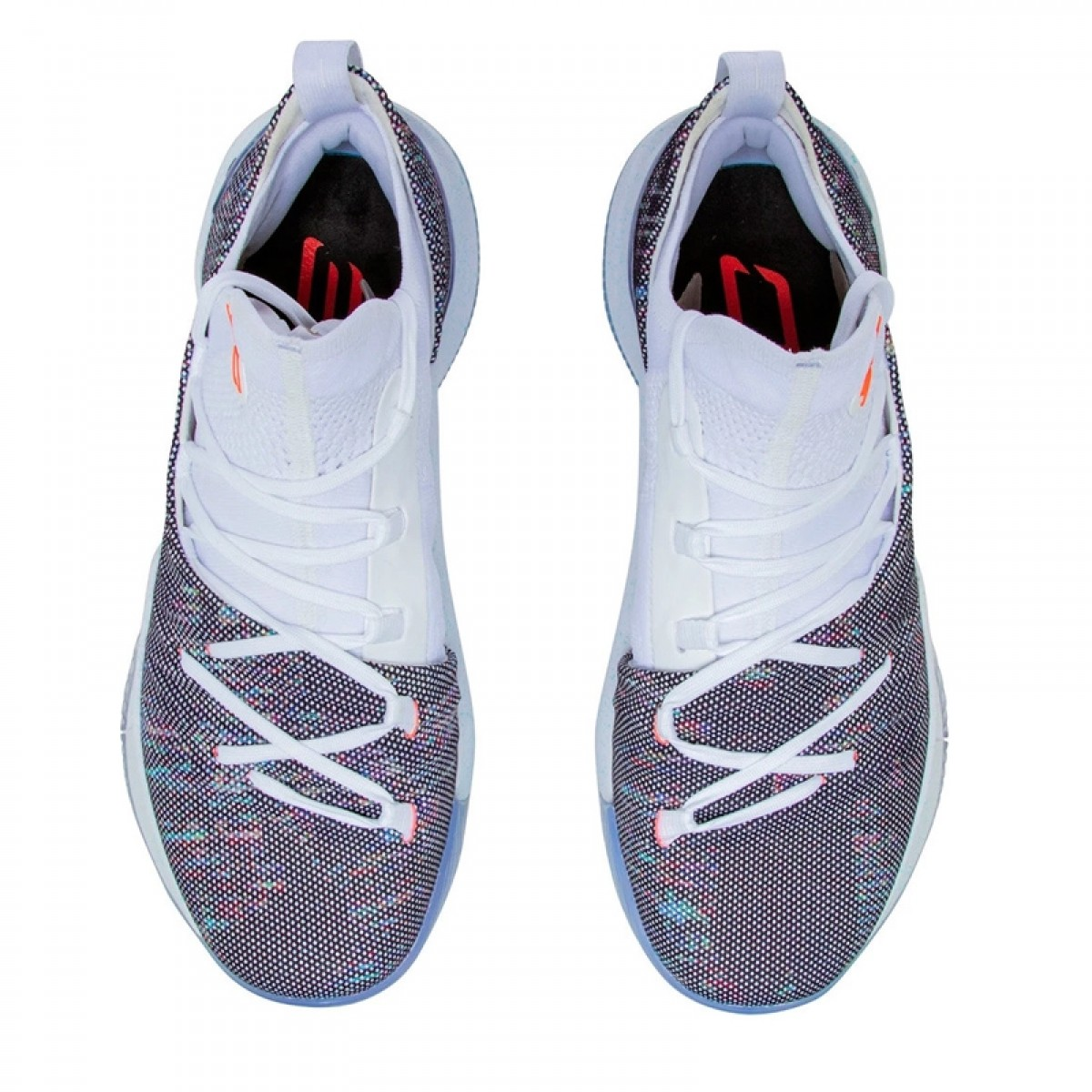 b3693ed40052 Buy Under Armour Curry 5  Welcome Home  Basketball shoes   sneakers