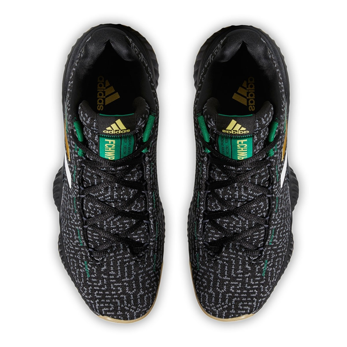 3c57fe01c5aa Buy ADIDAS Pro Bounce Low  Jaylen Brown  Basketball shoes   sneakers