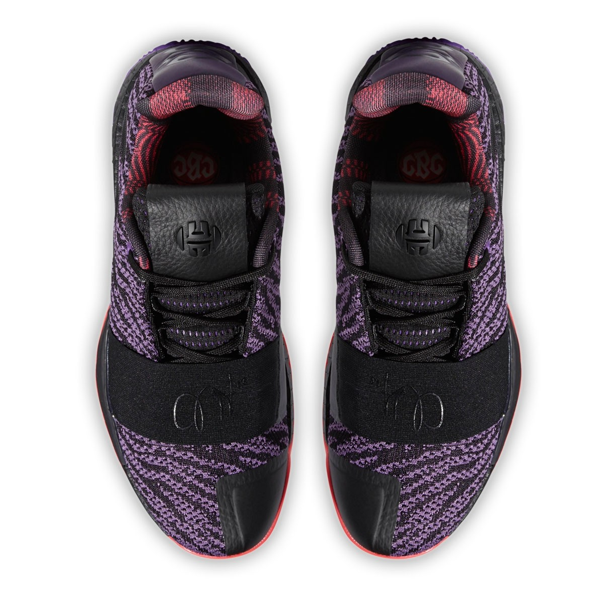 bc1ef7be1f4 Buy ADIDAS Harden Vol.3  CBC  Basketball shoes   sneakers
