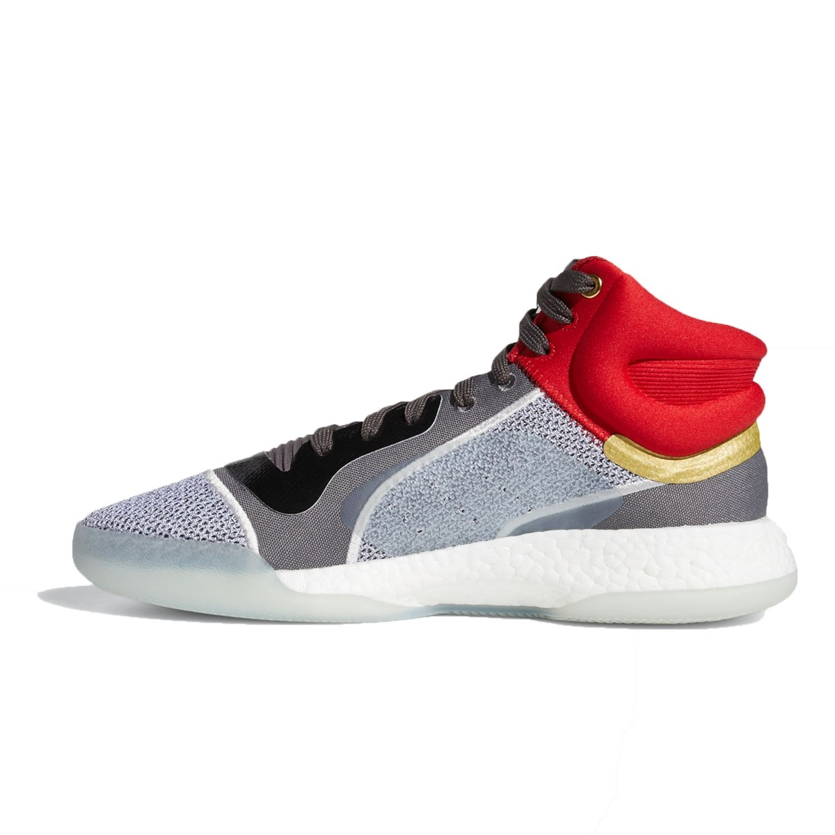 0bf3d2bd1d3 Buy ADIDAS Marquee Boost  Thor  Basketball shoes   sneakers