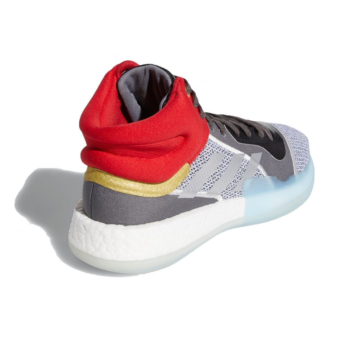 cheap for discount 3ea15 f772c ADIDAS Marquee Boost  Thor  EF2258