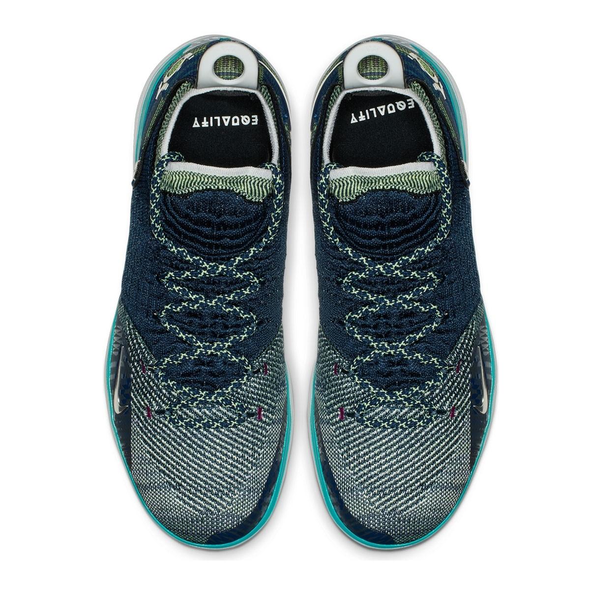 081aba2ac75 Buy Nike KD 11  BHM  Basketball shoes   sneakers