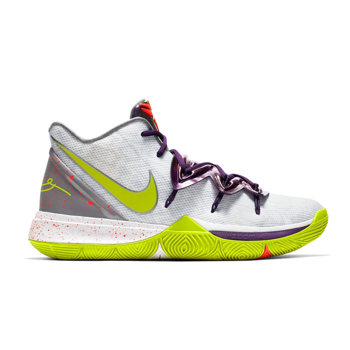 53ec0acd7fe Buy Nike Kyrie 5  Mamba Mentality  Basketball shoes   sneakers