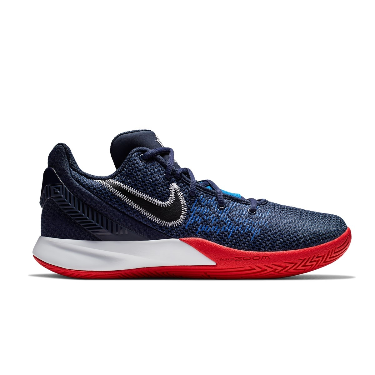 best website 6d27d ab3e8 Nike Kyrie Flytrap II GS 'USA'
