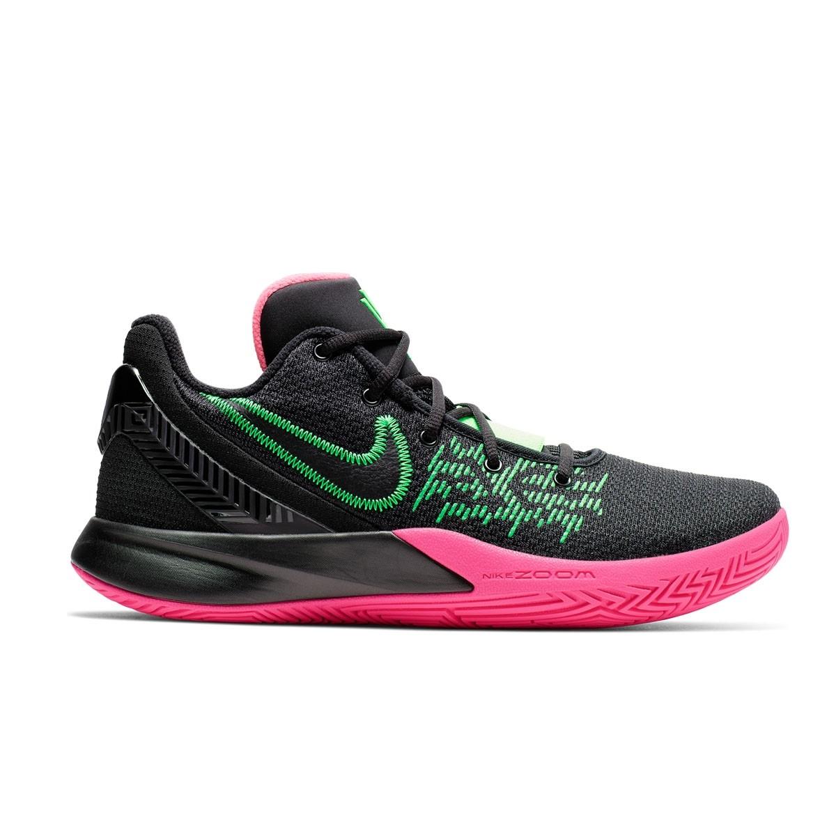 Nike Kyrie Flytrap II \u0027Hyper Pink\u0027