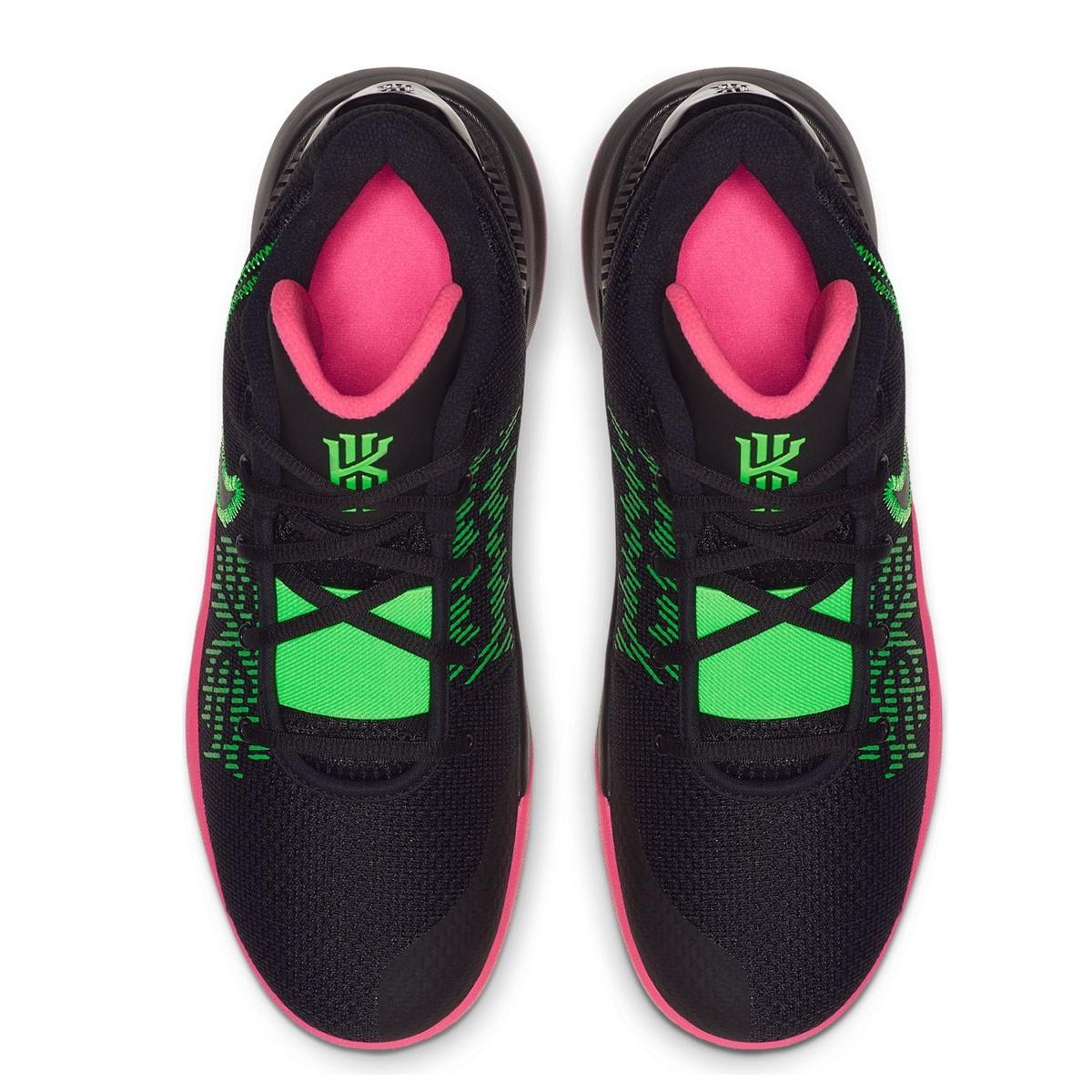 online store af1f3 77f39 Nike Kyrie Flytrap II 'Hyper Pink'