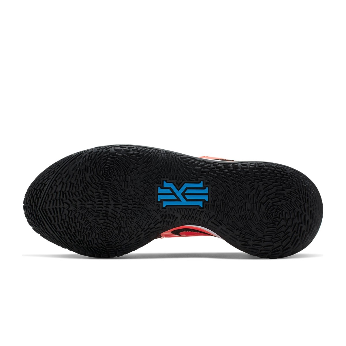 timeless design c07af ef468 Nike Kyrie Low 2 'White Blue Hero'