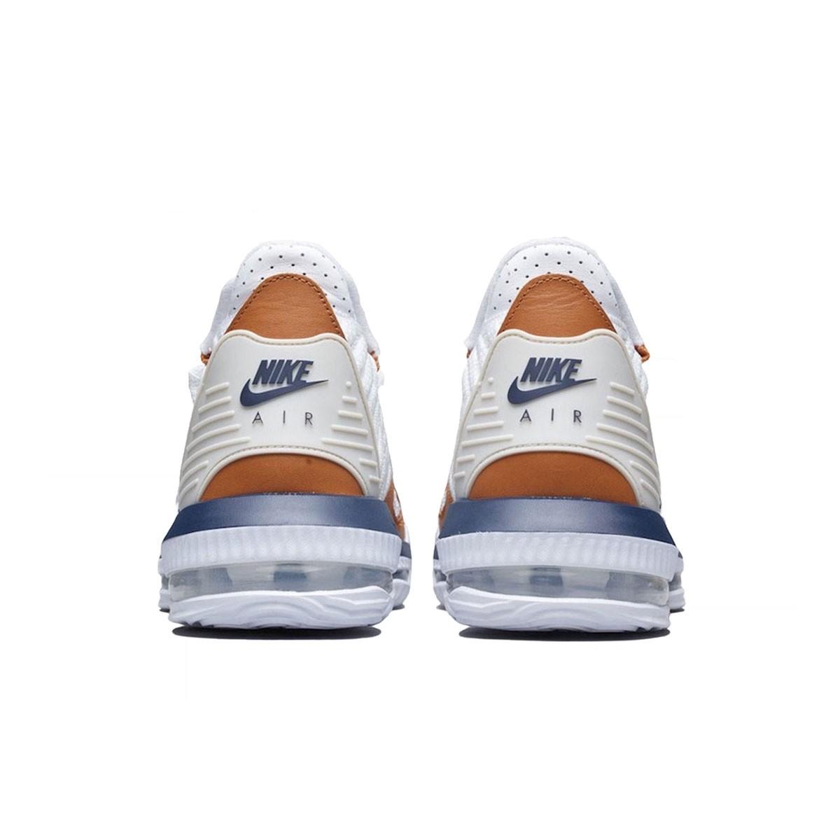 6e72cb47523 Buy Nike Lebron XVI  Air Trainer  Basketball shoes   sneakers