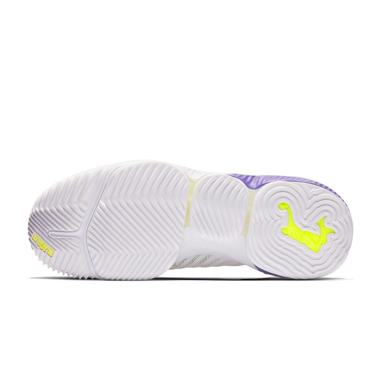 c9699f0135f9 Buy Nike Lebron XVI  Buzz Lightyear  Basketball shoes   sneakers