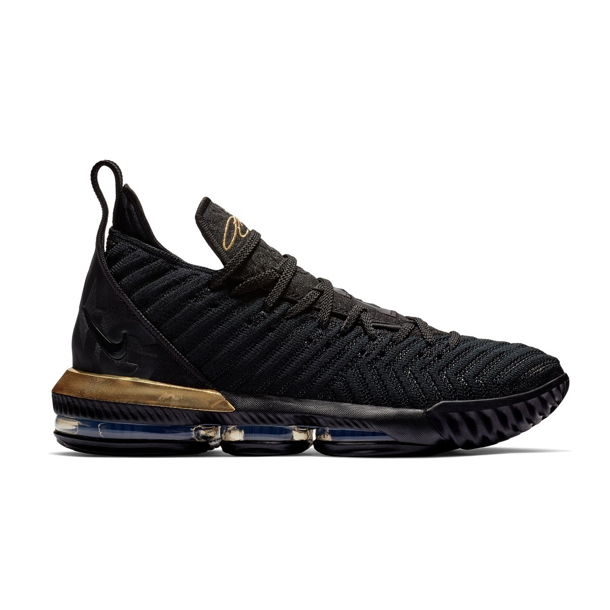sneakers for cheap 7601d 76687 Buy Nike Lebron XVI  I m King  Basketball shoes   sneakers