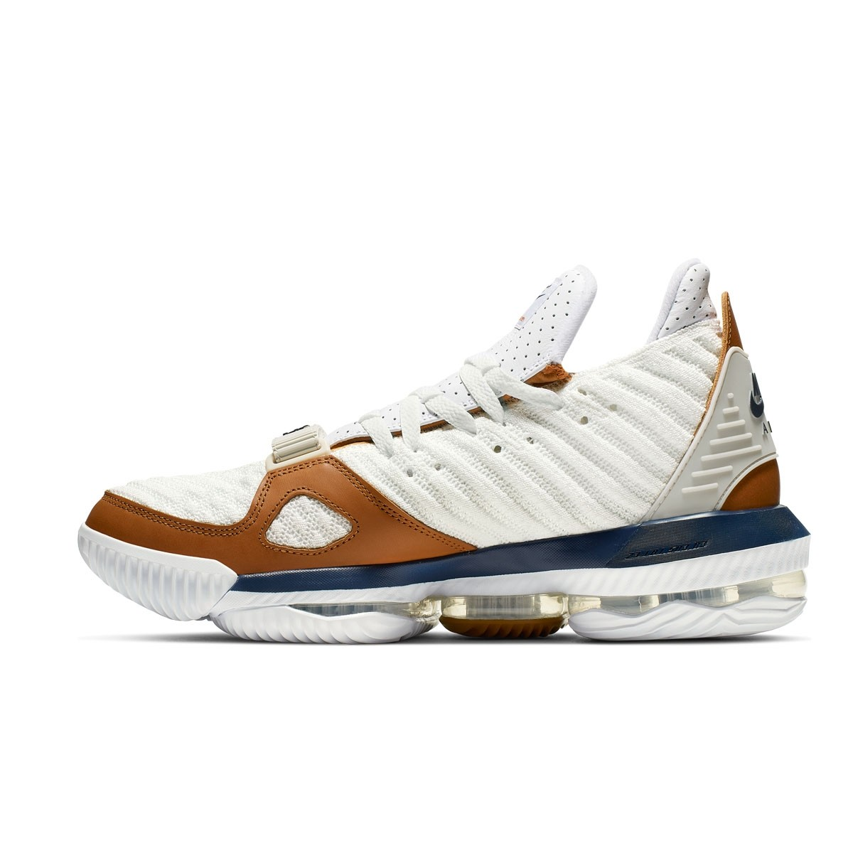 81ee7c86a1a9a Buy Nike Lebron XVI  Air Trainer  Basketball shoes   sneakers