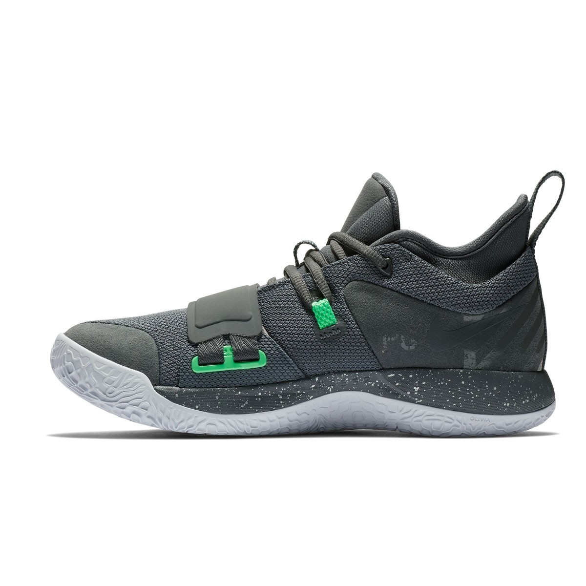128e5e10ac25 Buy Nike PG 2.5  Fighter Jet  Basketball shoes   sneakers