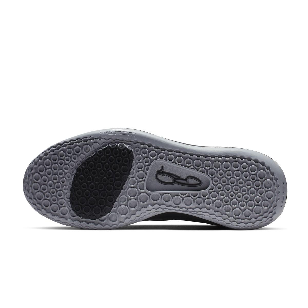 ec9aecbbb2e Buy Nike PG 3  Iridescent  Basketball shoes   sneakers