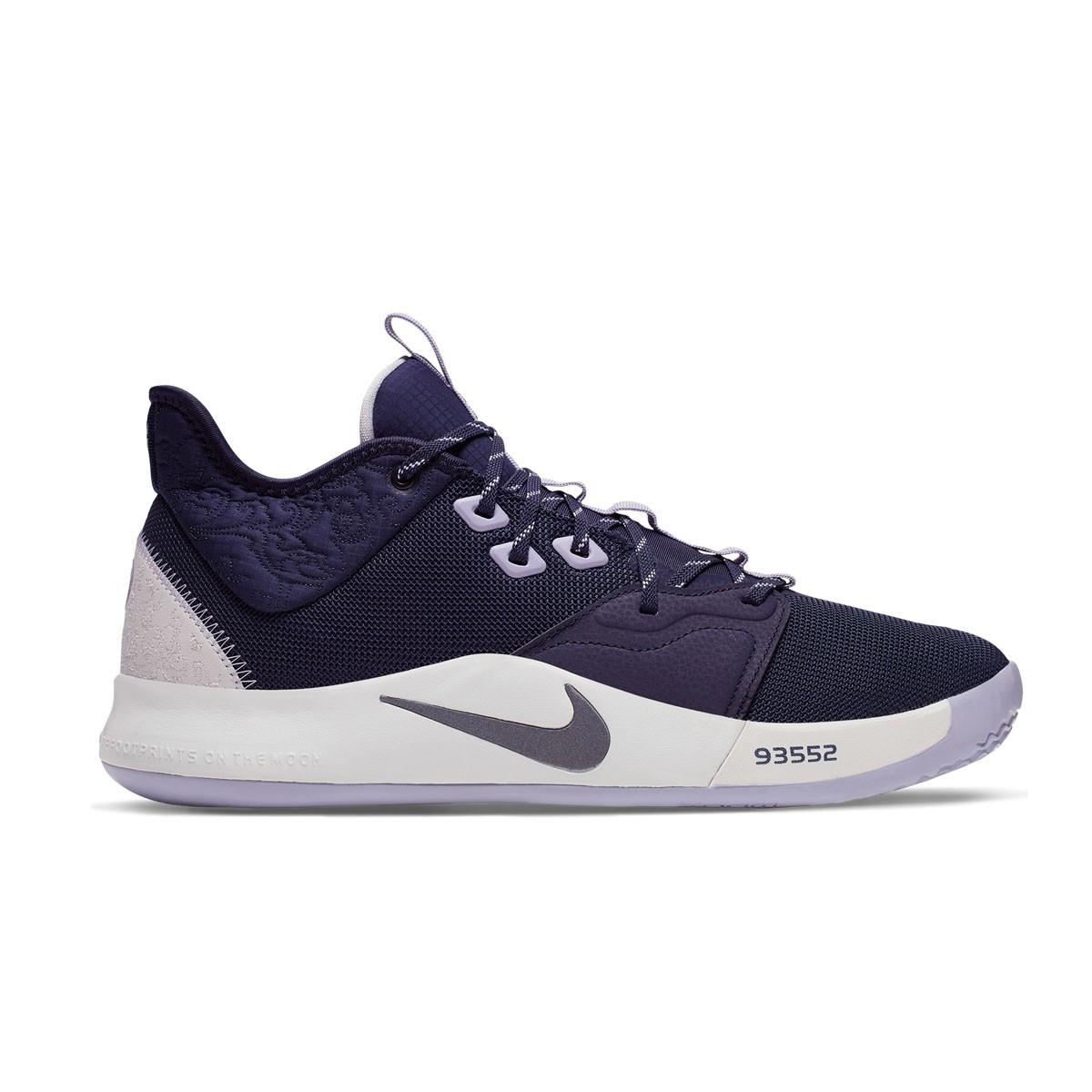 new concept 66325 d2c4e Nike PG 3 'Paulette'