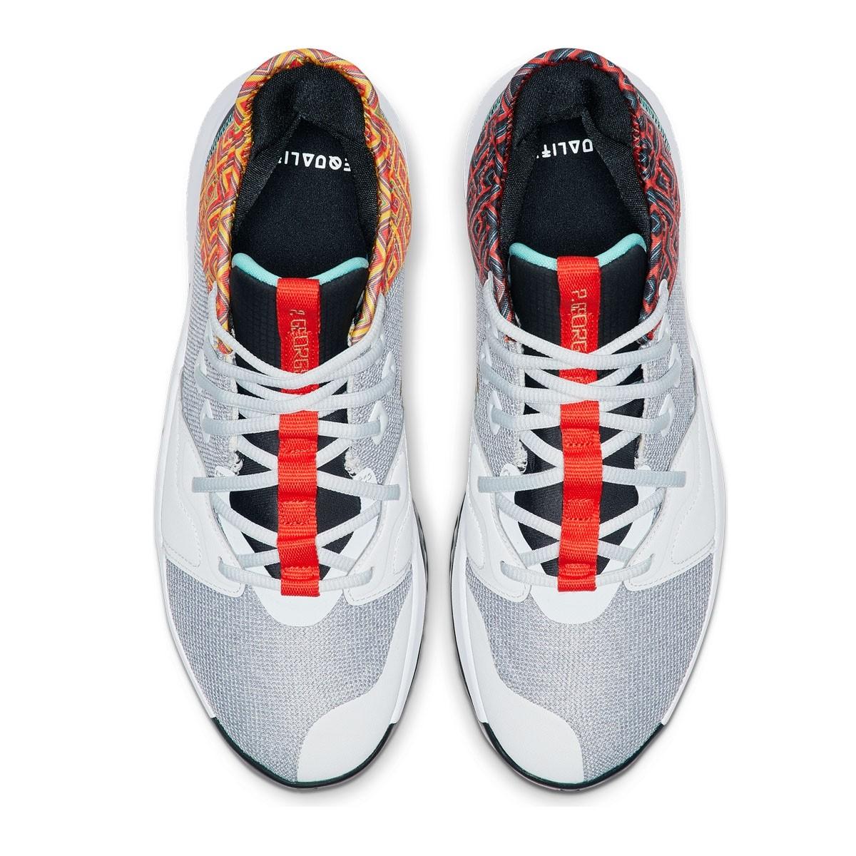 e5f732e11bfc Buy Nike PG 3  BHM  Basketball shoes   sneakers