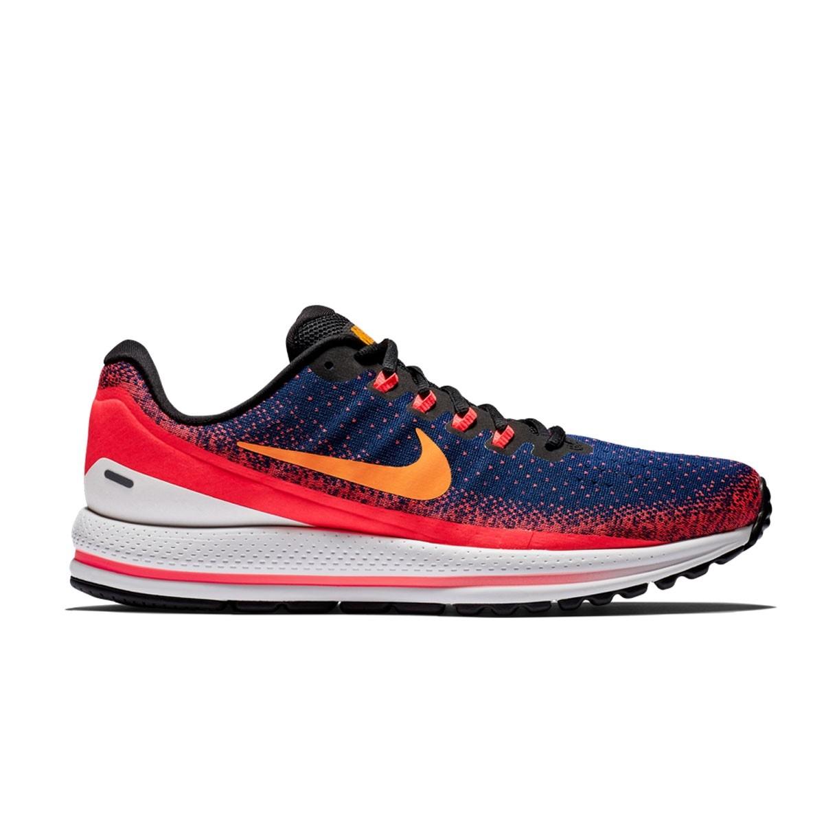 brand new 5be1e 609c5 Nike Air Zoom Vomero 13 'Nebulosa'