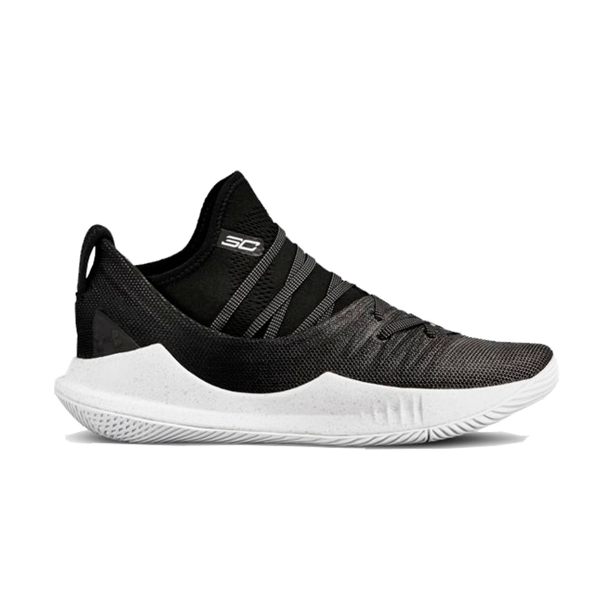 4b01894fb Buy Under Armour Curry 5 'Suit & Tie' Basketball shoes & sneakers